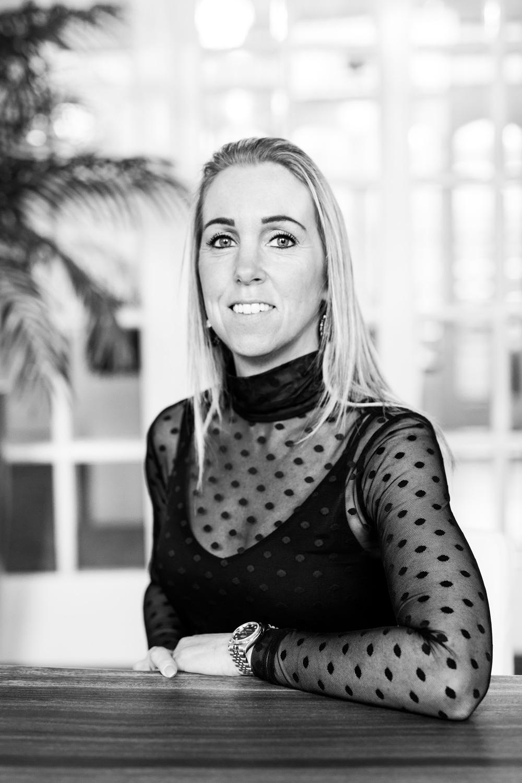 Monique-M.G.-Donders-Berte-Advocaten