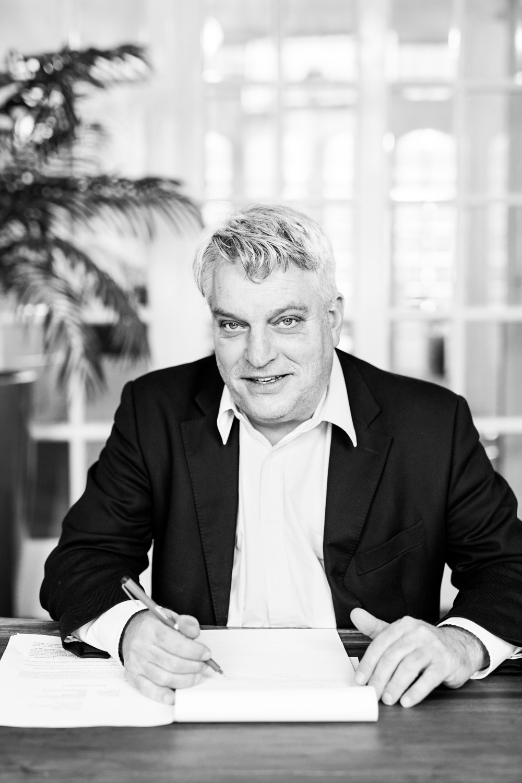 mr.-Piet-Hein-Hillen-Berte-advocaten-Tilburg